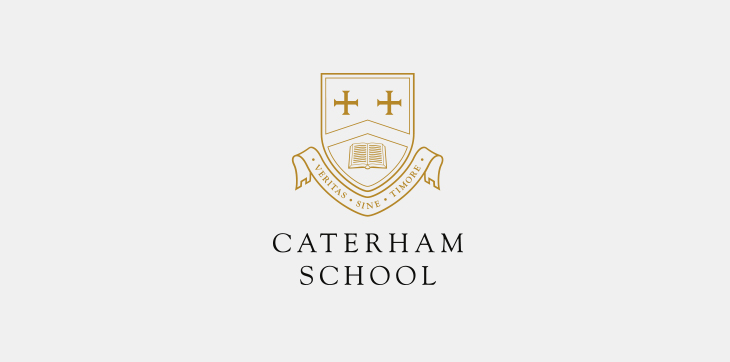 images/upload/Caterham-identity.jpg