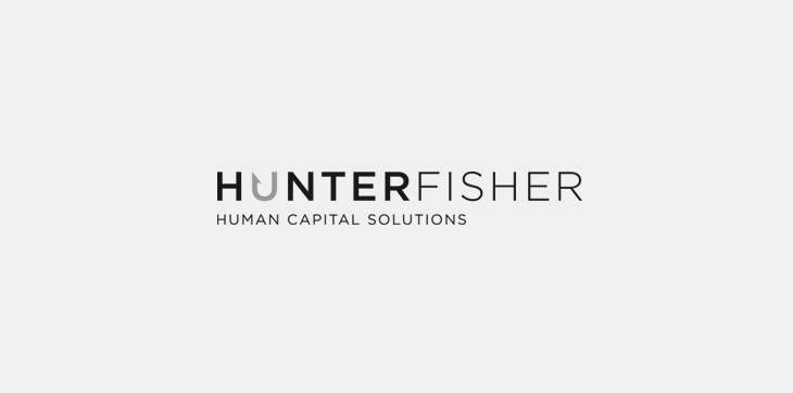 images/upload/HunterFisher-identity.jpg