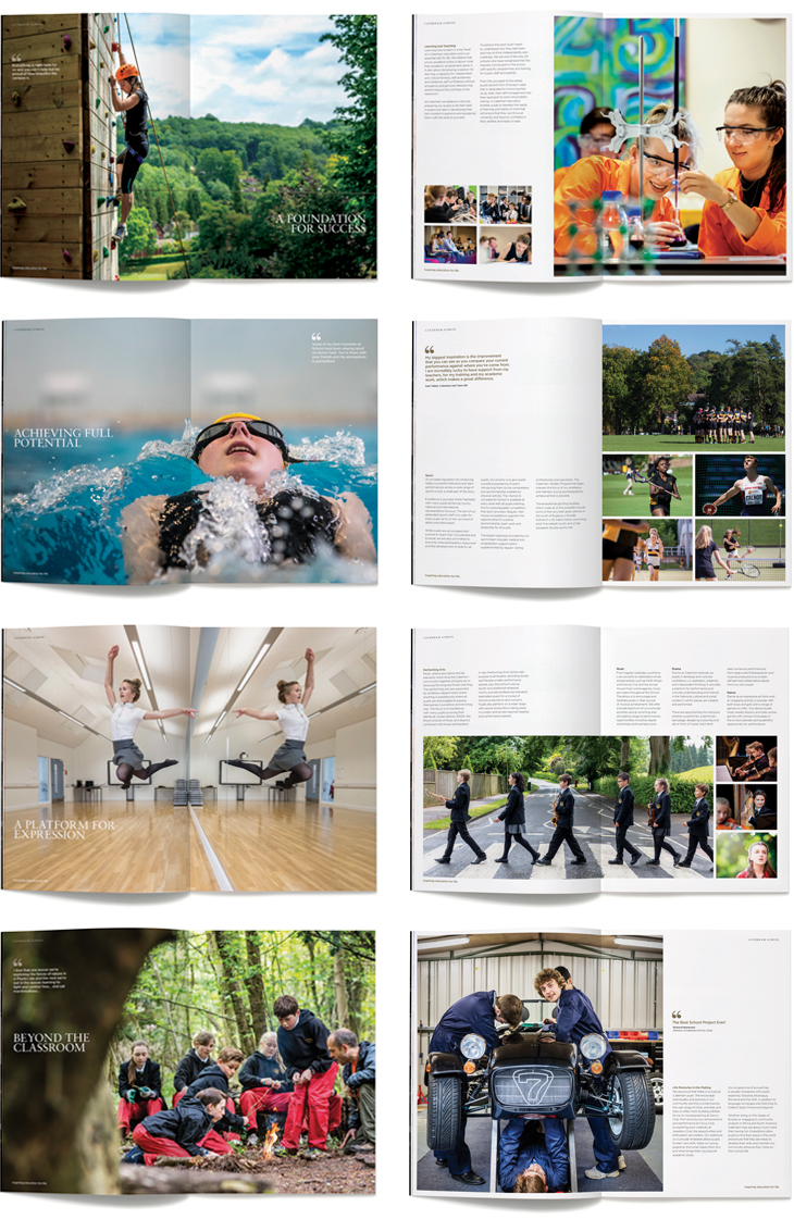 images/upload/caterham-prospectus.jpg
