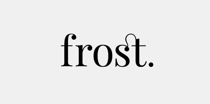 images/upload/frost-identity.jpg