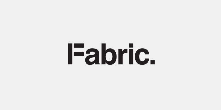 images/upload/identity-fabric.jpg