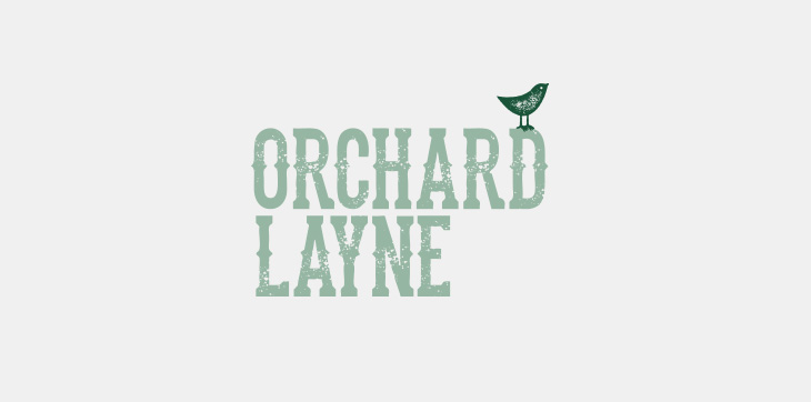 images/upload/identity_32_orchard_layne.jpg