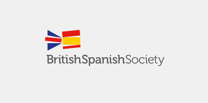 images/upload/identity_33_british_spanish.jpg