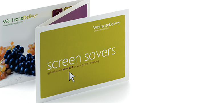 images/upload/lit_waitrose_02.jpg