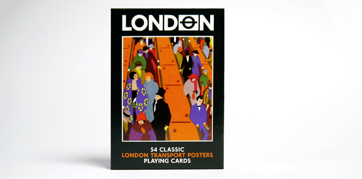 images/upload/news_london_transport_pack.jpg