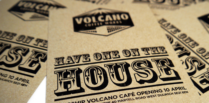 images/upload/news_volcano_coffee.jpg