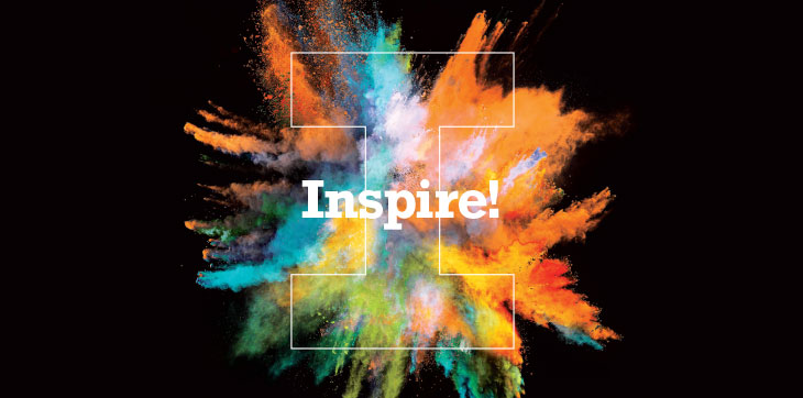 images/upload/wellington-inspire-identity.jpg
