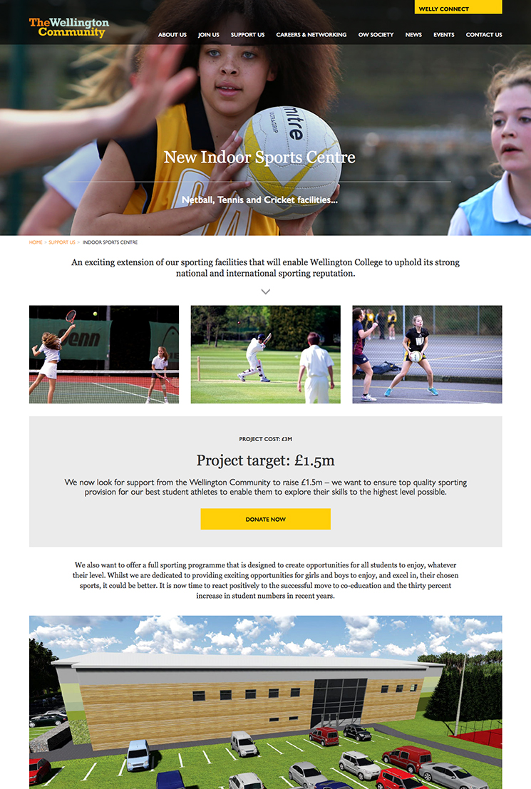 images/upload/wellycom-website-sports-centre.jpg